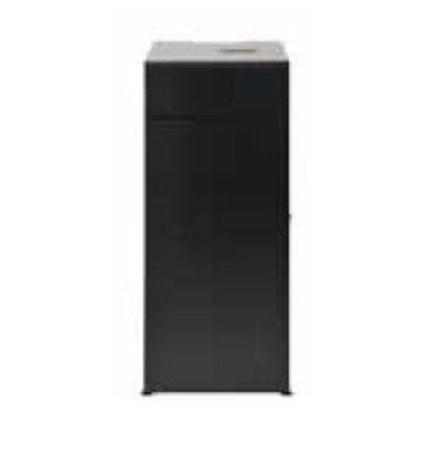 Animo Option: Waste Recycling Box | For Optibean
