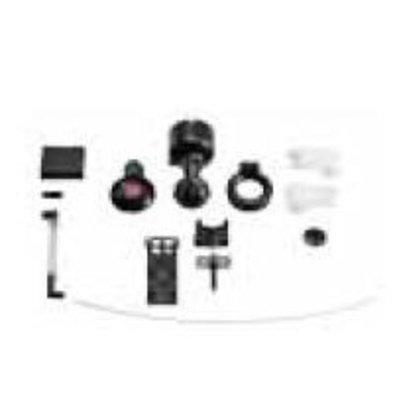 Animo Hygiene OptiBean NG / Touch | für wöchentliche Reinigungsgeräte