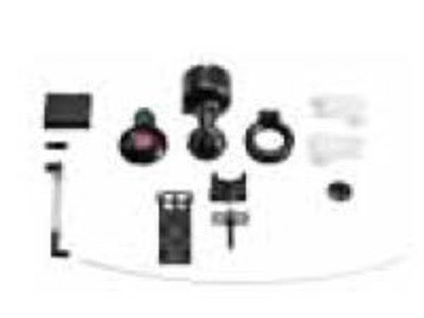 Animo Hygiene OptiBean NG / Touch   für wöchentliche Reinigungsgeräte