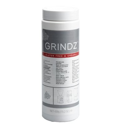 Animo Coffee grinder Grindz