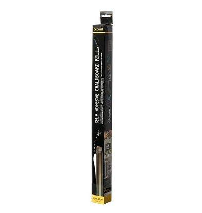 Securit Adhesive Tafel Rolls | 100x45cm