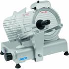 Saro Snijmachine 0-11mm | 120W | 520x460x380(h)mm