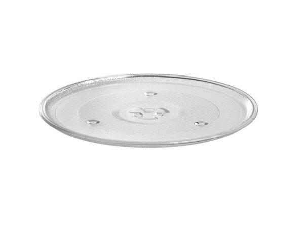 Bartscher Mikrowelle Edelstahl - 900W - 23 Liter