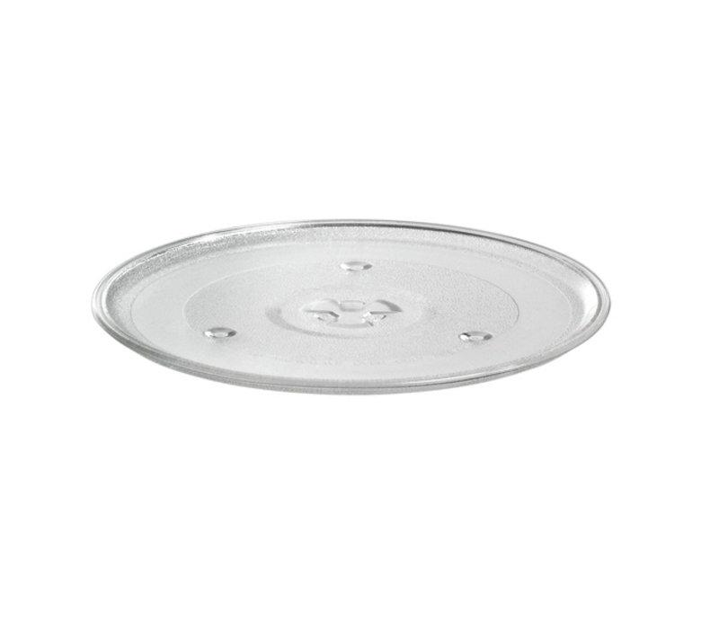 Bartscher Magnetron Roestvrijstaal - 900W - 23 liter