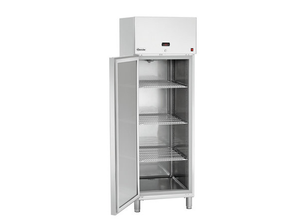 Bartscher Deep Freezer for 2/1 GN