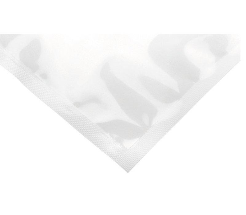 Bartscher Vacuümzakken 200x300mm | Verpakt per 100