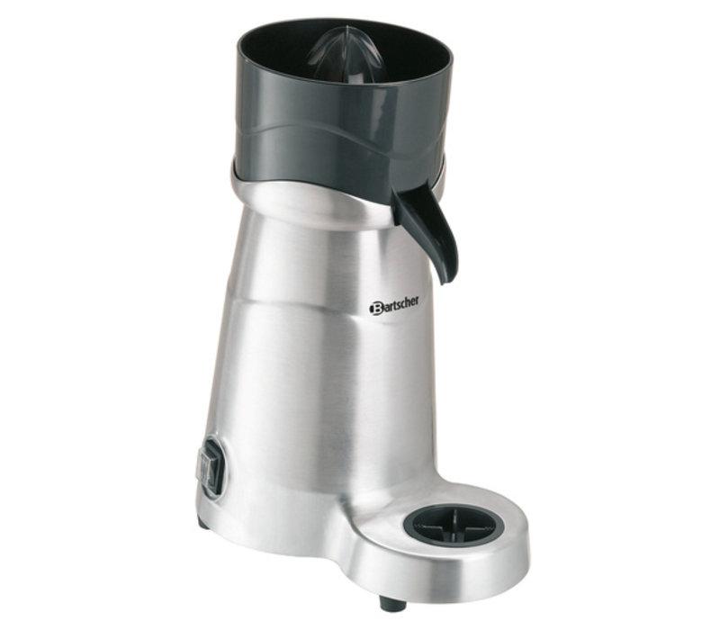 Bartscher Power Juicer Joy - Cast Aluminium - 230V / 180W - 210x320x (H) 415mm