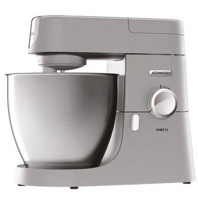 XXLselect Kitchen Machine KENWOOD Chef XL | 1,2kW | 6.7 liters | Variable Speed