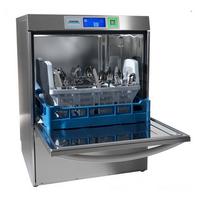 bestekafwasmachine