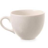 koffiekopje XXLhoreca