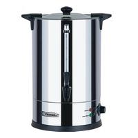 heetwater dispenser