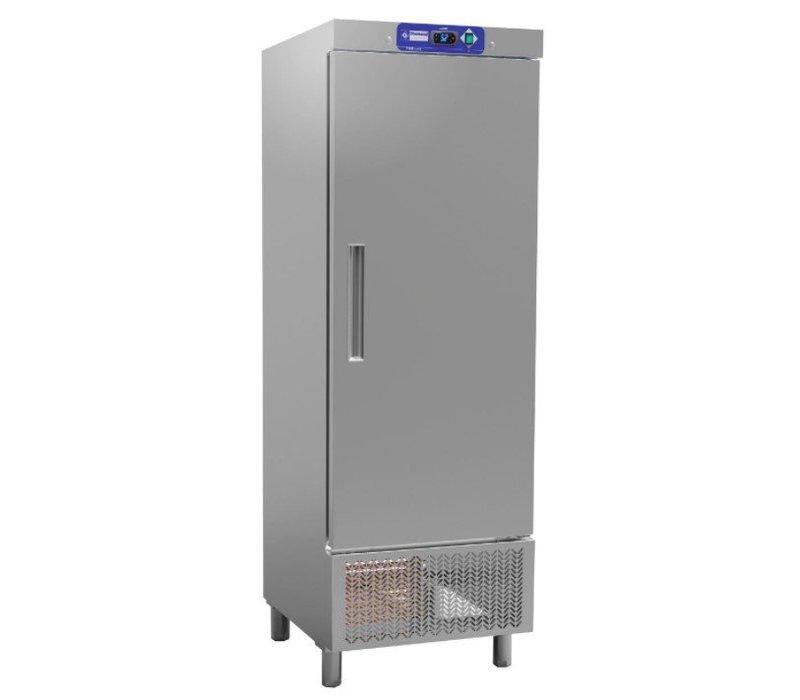 Horeca koelkast 1 deur kopen? Diamond HD706/P | XXLhoreca