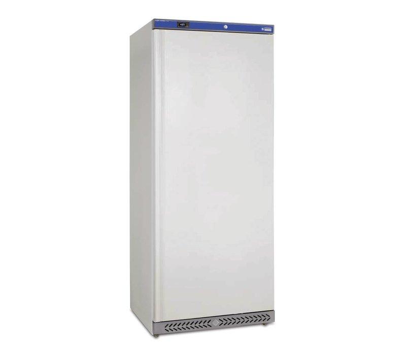 Diamond Freezer - 600 liters - 77x69x (h) 189cm - 7 grids 1 / 1GN