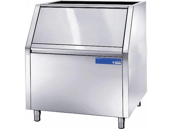 Diamond Storage bin 180kg (ICEV500A & ICEV900A)
