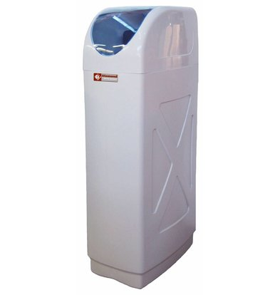 Diamond Waterontharder 1000 liter per uur