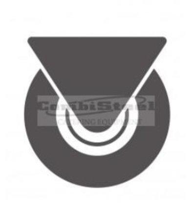 Combisteel Wielenset 4x | Pro Line