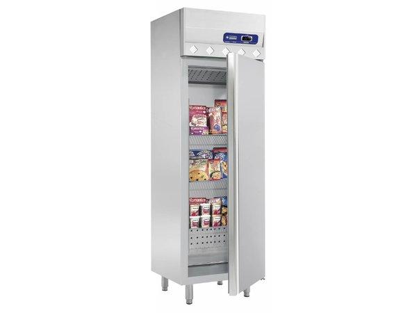 Diamond Freezer - 60x60x (h) 189cm - 400 liters - 1 Door
