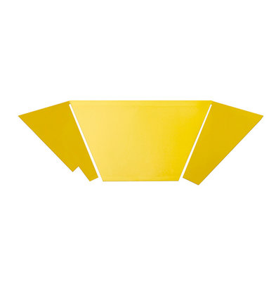 Adhesive plate for BT300323