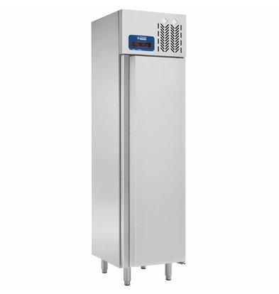 Diamond Quick cooler / Fridge 16 x 1 / 1GN - 500x700x (h) 2070mm