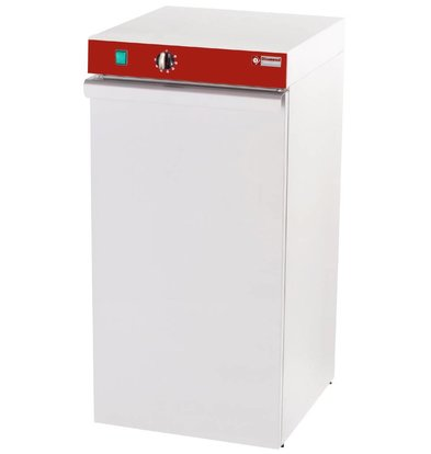 Diamond Dishwashers - 60 boards - 30/90 degrees - 400x460x (h) 870mm