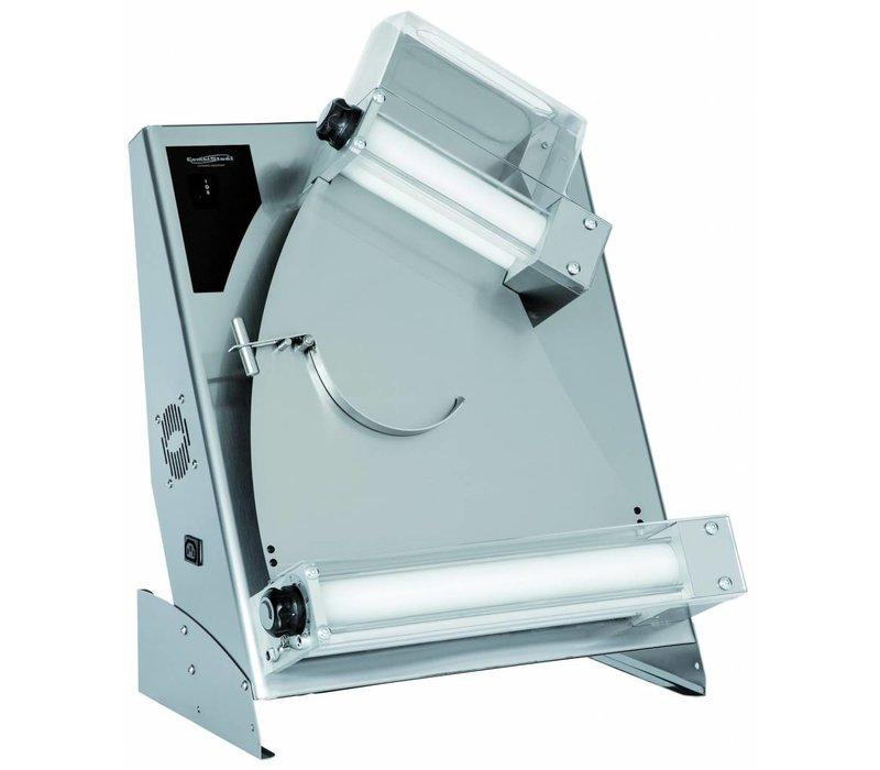 Combisteel Pizzateig Roller - 260 / 400mm