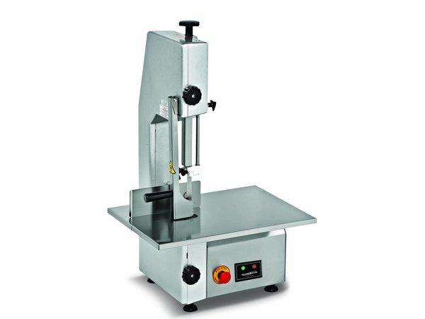 Combisteel Bandsaw Schneid capiciteit 195x290mm - 1800mm - 900 Upm - 0,75 kW