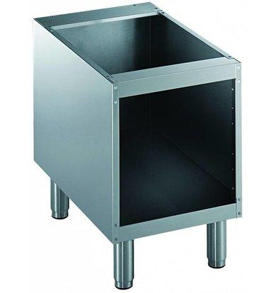 Combisteel Open Frame 400x550x600cm