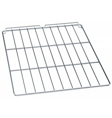 Combisteel Grid for oven 2 / 3GN