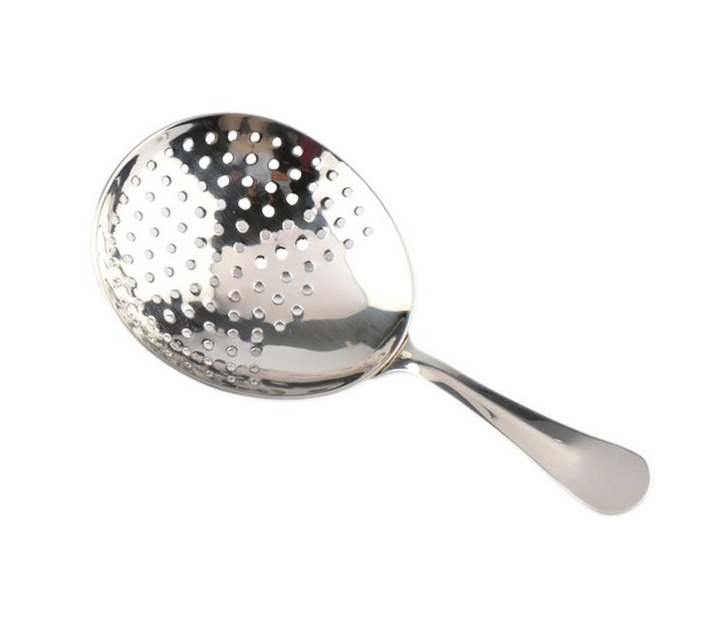 XXLselect Julep Strainer
