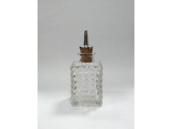 XXLselect Dash Bottle 100 ml