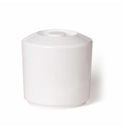Bar Professional Ice bucket - 4 liters