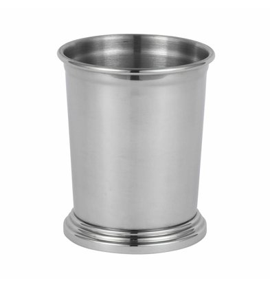 Bar Professional Julep Cup Nickel