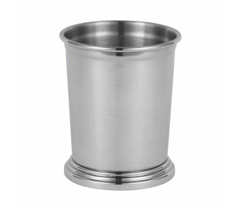 XXLselect Julep Cup Nickel