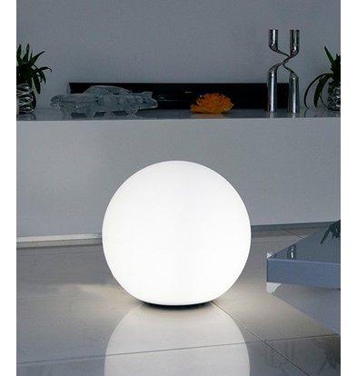 Lumisky Lamp Bobby | 13W (kabel) | Koel Wit Licht | Beschikbaar in 3 Maten