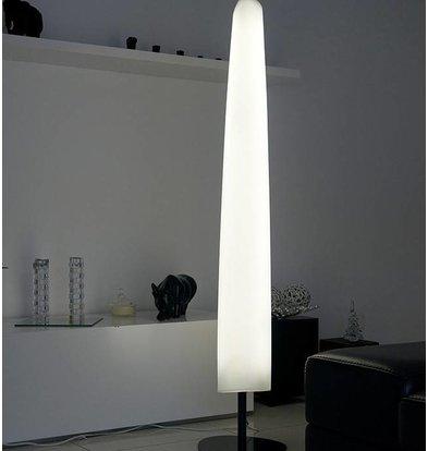 Lumisky Lamp Bay W 160cm   72W (Kabel)   Koel Wit Licht