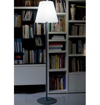 Lumisky Lamp Standy W | 40W (Kabel) | Koel Wit Licht | Beschikbaar in 3 Maten