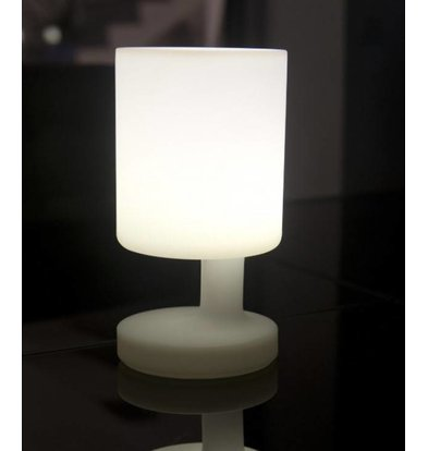 Lumisky Lamp Baby 28cm | 1W (Batterij) | Warm Wit Licht | Per 4 Stuks