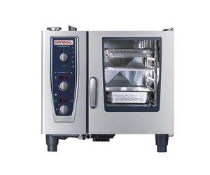 Rational Keukens Dealers : Rational steamer elektrisch kopen rational cm e plus xxlhoreca