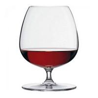 cognac glas XXLhoreca