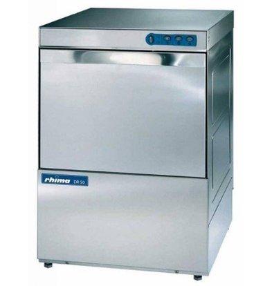 Rhima Vaatwasmachine 50x50mm  | Rhima DR49 | 230V |