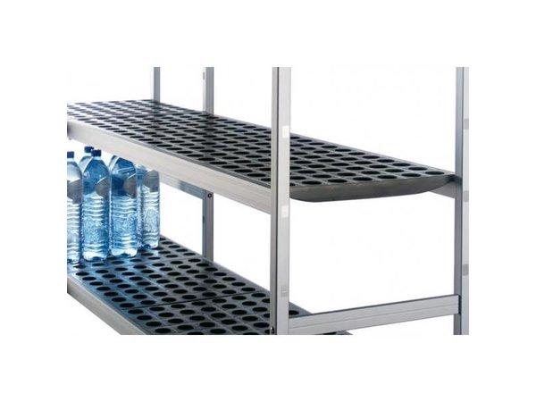 Fermostock Fermostock Racks, Custom / Kühlraum und Kühlraum-Regale