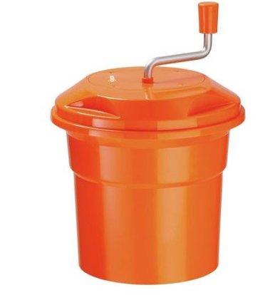 Bartscher Slacentrifuge 12 Liter | 320x320x440(h)mm