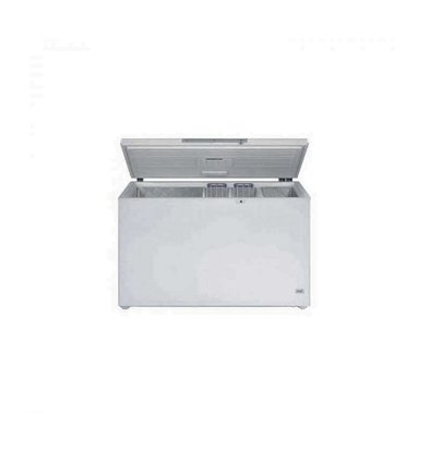 Liebherr Freezer   SS Cover   Liebherr   485 Liter   GTL 4906   137x78x (h) 91cm