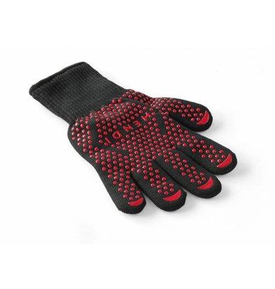 Hendi Hendi hitzebeständige Handschuhe