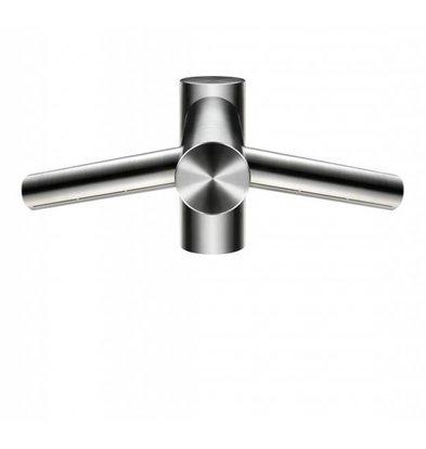 Dyson Dyson Airblade WD04 Wash + Dry - Tap AB09 - Korte hals