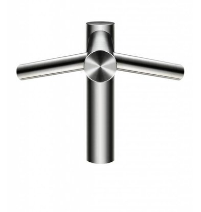 Dyson Dyson Airblade WD05 Wash + Dry - Tap AB10 - Lange hals