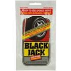WM Black Jack Bandenzwart, doos 100 stuks