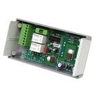 Interface RM925 ALIM 220VAC