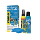 RainX® Deep Cleaning Windshield KIT