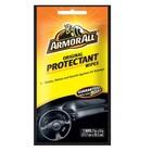 Armoral Protectant Wipes ( 100 per doos, 2 per verpakking)